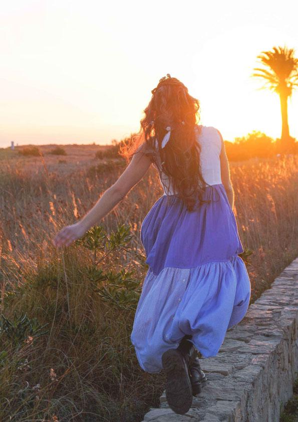 blue-summerdress-sustainable-design-made-in-barcelona-modaecologica
