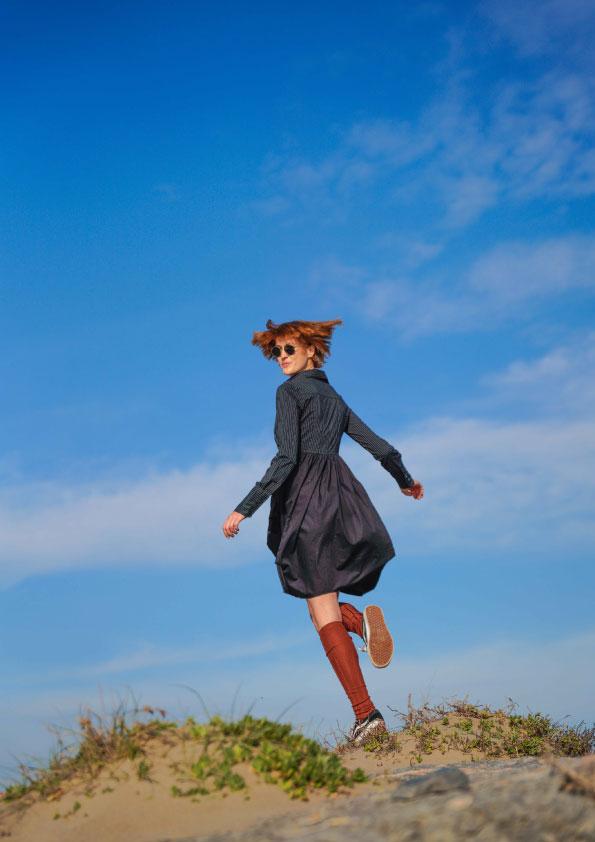 little-black-dress-sustainable-design-made-in-barcelona-modaecologica