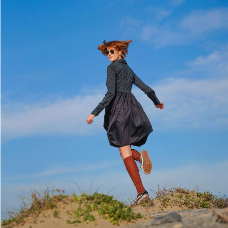 little-black-dress-sustainable-moda-ecologica-design-made-in-barcelona